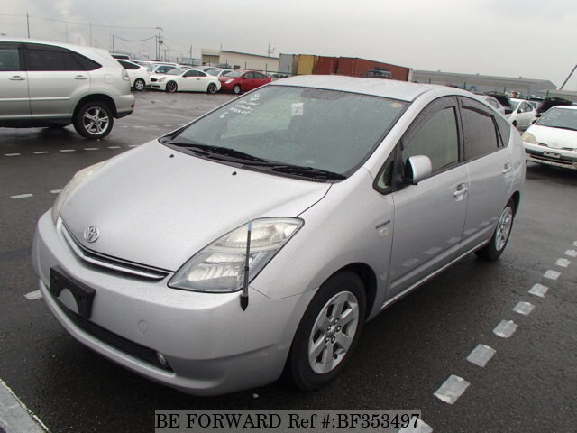 used prius durable japanese navigation on cars alibaba toyota detail systems com hybrid with product buy