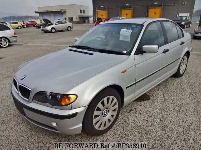 Used BMW SERIES IGHAY For Sale BF BE FORWARD - Bmw 2002 series