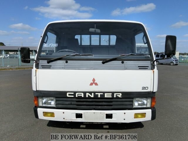mitsubishi canter 4d32 engine manual mitsubishi car rh mitsubishi lastri co mitsubishi 4d32 engine workshop manual mitsubishi canter 4d32 engine manual