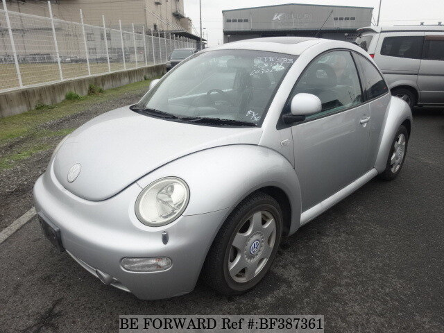 beetle carsforsale volkswagen in massachusetts boston sale new ma for com
