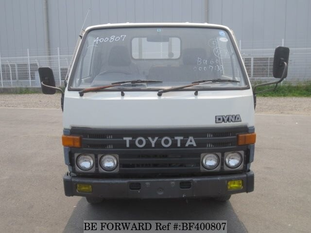 Used 1985 toyota dyna truckn bu60 for sale bf400807 be forward used 1985 toyota dyna truck bf400807 for sale image fandeluxe Images