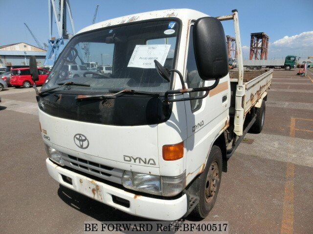 Used 1996 toyota dyna truck longkc bu182 for sale bf400517 be forward used 1996 toyota dyna truck bf400517 for sale fandeluxe Images