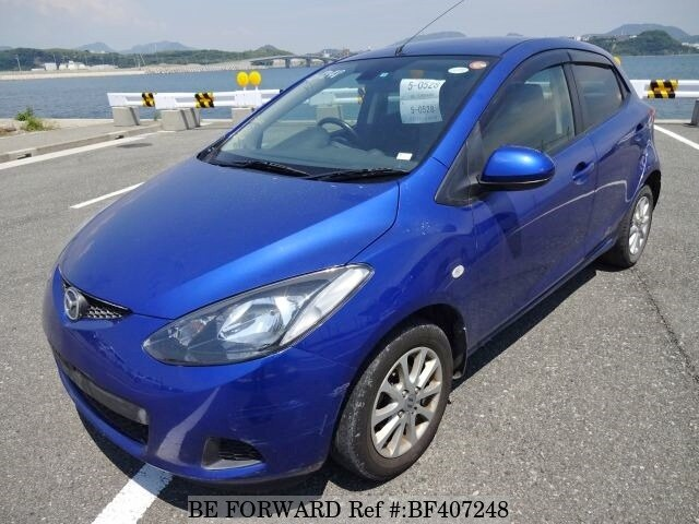 Japanese Used Cars for Sale near You - BE FORWARD Malawi