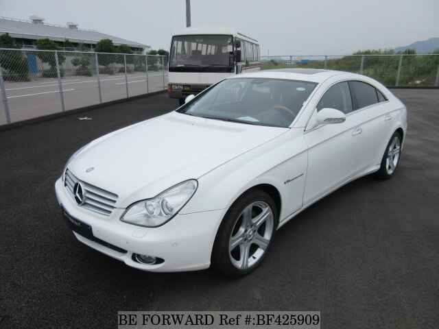 abuja in cls for b mercedes well sale benz maintained