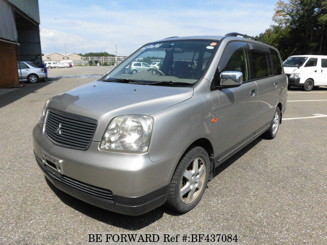 used 2000 mitsubishi dion exceed gh cr9w for sale bf437084 be forward rh beforward jp Mitsubishi Dion Reat mitsubishi dion owners manual