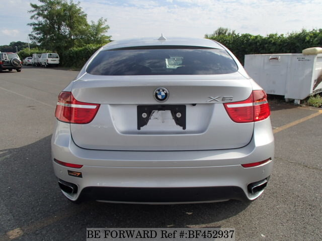 used xdrive cars in bmw maharashtra diesel mitula