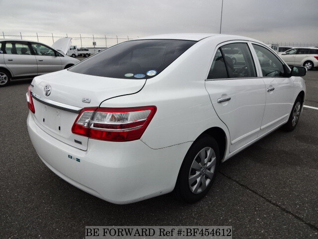 toyota premio 2010 model manual a good owner manual example u2022 rh usermanualhub today toyota allion 2007 owners manual toyota allion 2008 owners manual