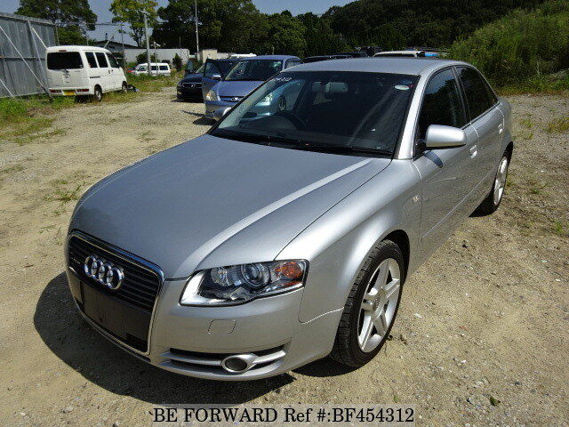 at details inventory in for bonalle pa auto cleona quattro audi sale sales