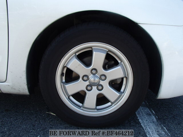 Watch likewise Spare Tire moreover 2015volkswagentiguancrossbluecoupeconcept07 moreover Kia Sorento Spare Tire Location besides Watch. on toyota prius spare tire location