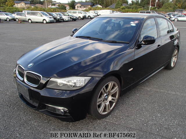 Used BMW SERIES I M SPORTSLBAPH For Sale BF - 2011 bmw 325i price