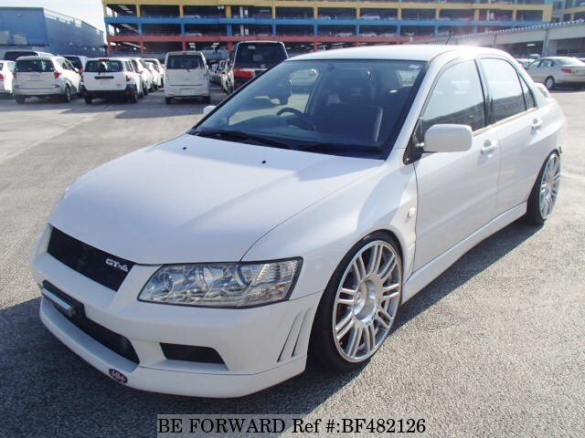 a gt mitula lancer for cars used mitsubishi sale ex