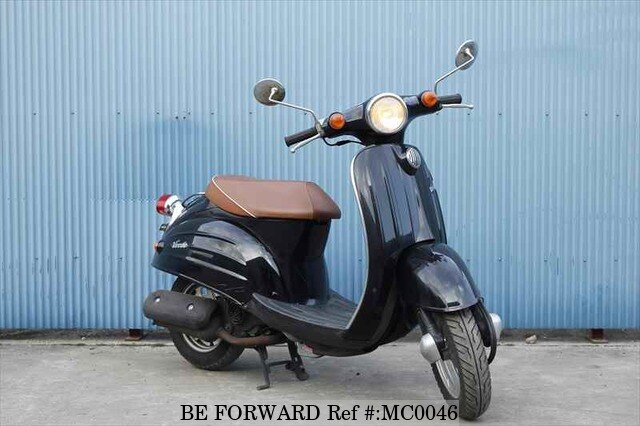 suzuki verde user manual owners manual book u2022 rh canonijsetup co HP Owner Manuals Service ManualsOnline