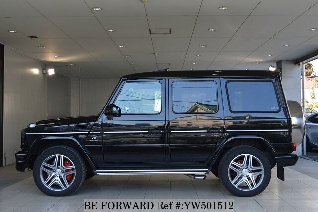 2015 mercedes benz g class g63 long amg usados en venta for Mercedes benz g class for sale cheap