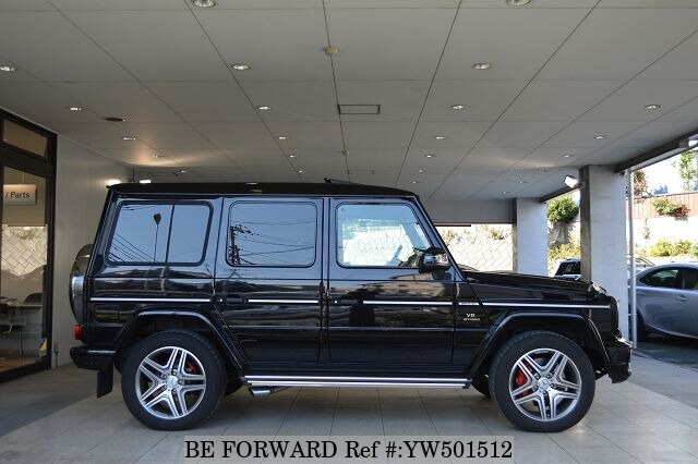 Used 2015 mercedes benz g class g63 long amg for sale for Mercedes benz g class for sale cheap