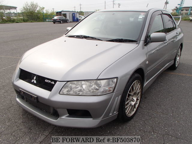 new car sale mitsubishi lancer ex for img dubai cars listing in main gt inventory
