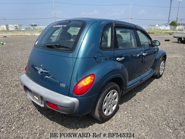 chrysler pt cruiser spare tire with 660477 on 48672 together with Pt Cruiser Tire Location in addition 282584938969 furthermore Wiper Lock Cylinder And Keys Rear Wiper Washer in addition Automatic Transmission Differential.