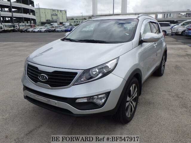 used 2010 kia sportage tlx sportage r for sale bf547917 be forward. Black Bedroom Furniture Sets. Home Design Ideas