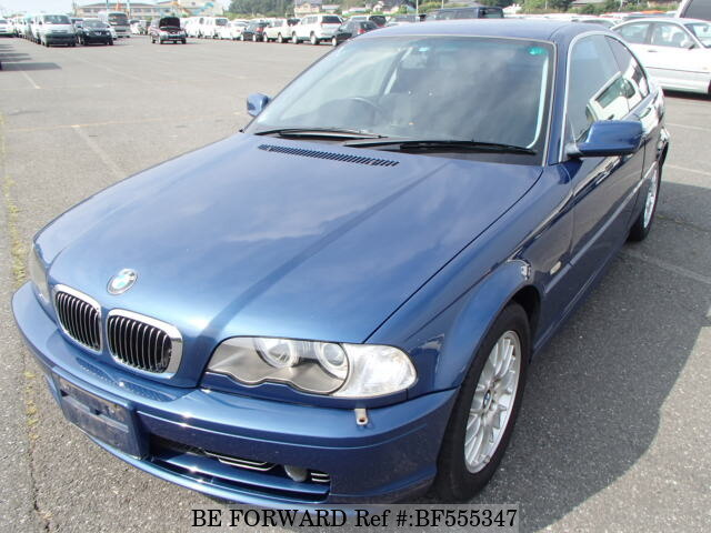 used 2000 bmw 3 series 328ci gf am28 for sale bf555347 be forward. Black Bedroom Furniture Sets. Home Design Ideas