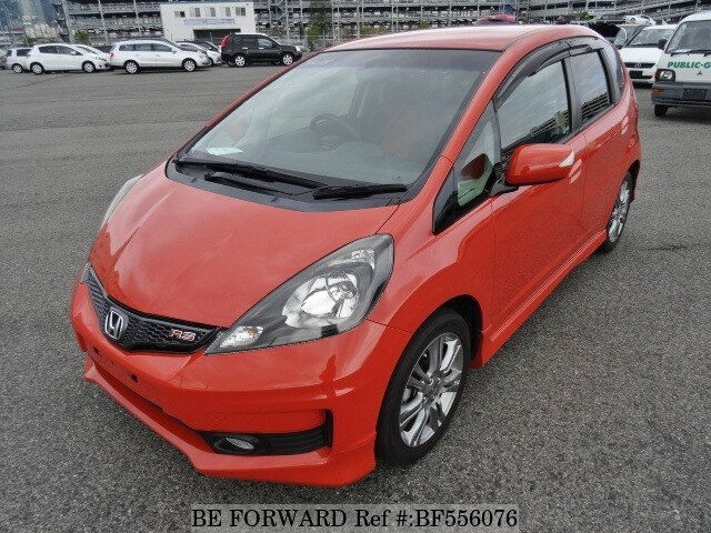Used Cars For Sale In Tanzania