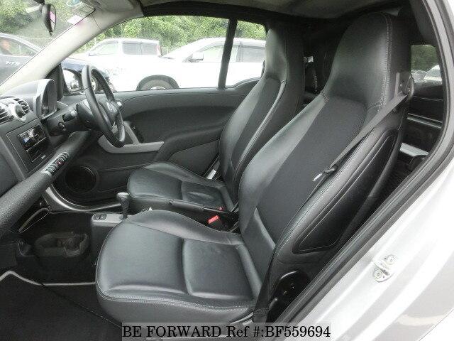 2008 smart fortwo cabriolet cba 451431 d 39 occasion en promotion bf559694 be forward. Black Bedroom Furniture Sets. Home Design Ideas