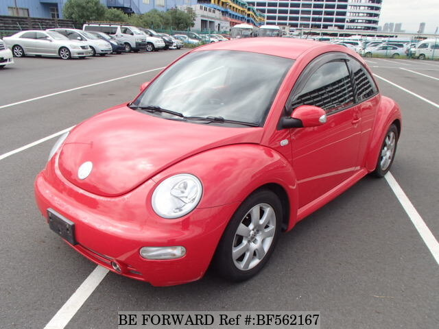mauritius quatres for is hill rose in claise auto negotiable sale bornes beetle volkswagen price