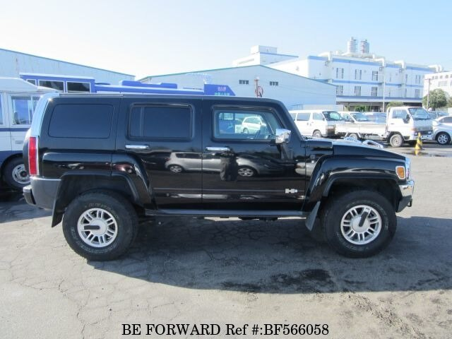 used 2011 hummer h3 luxury package t345f for sale bf566058 be forward. Black Bedroom Furniture Sets. Home Design Ideas