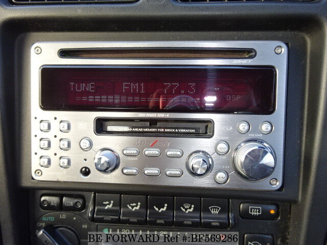 Honda Passport Radio Wiring Diagram in addition F Wiring Diagram Torzone Org Html together with Wiring Diagram 2003 Honda Crv Criuse Control likewise 1999 Honda Passport Fuse Diagram furthermore 2000 Honda Pport Wiring Diagram. on 1997 honda pport engine diagram