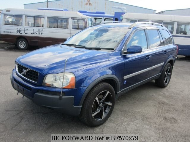 cars overview for volvo pic sale cargurus suv