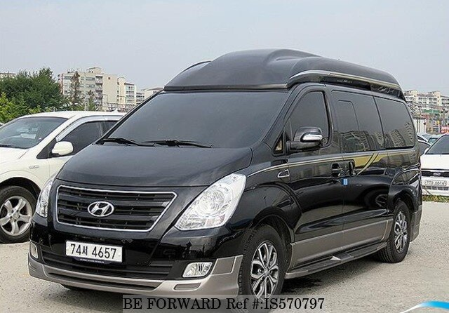 used hyundai vehicles hyundai new zealand autos post