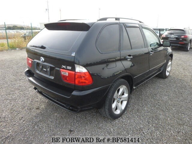used 2005 bmw x5 3 0i gh fa30n for sale bf581414 be forward. Black Bedroom Furniture Sets. Home Design Ideas