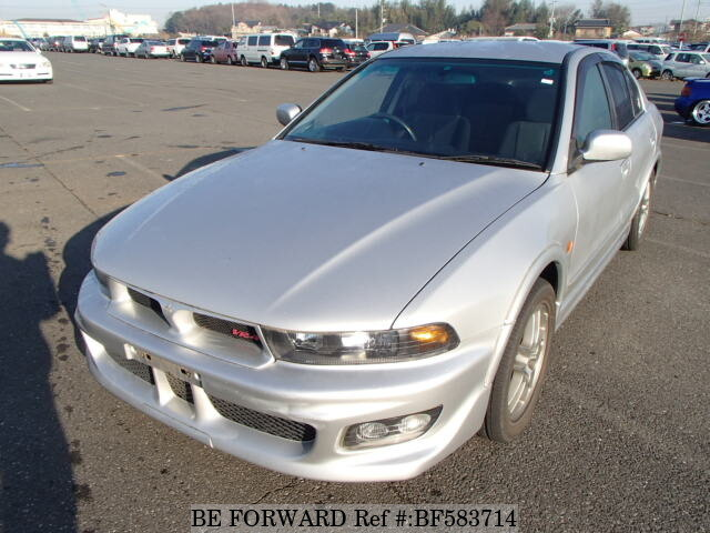 used 2002 mitsubishi galant vr 4 types gf ec5a for sale bf583714 be forward used 2002 mitsubishi galant vr 4 types