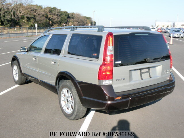 htm ma deerfield south used in sale certified stk wagon vin volvo for premier