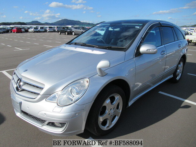 t auto en class r in for mercedes bluetec benz at d ca sale used p mirabel