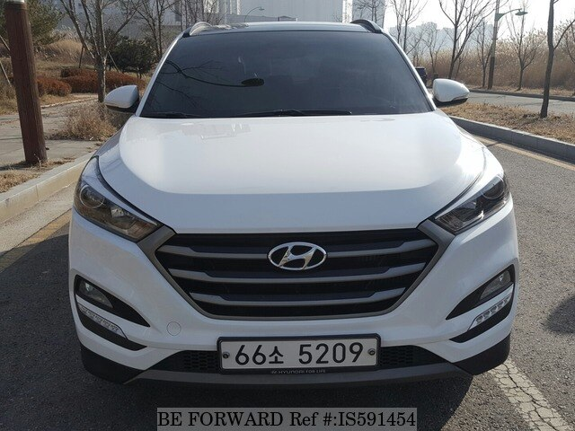used 2016 hyundai tucson for sale is591454 be forward. Black Bedroom Furniture Sets. Home Design Ideas