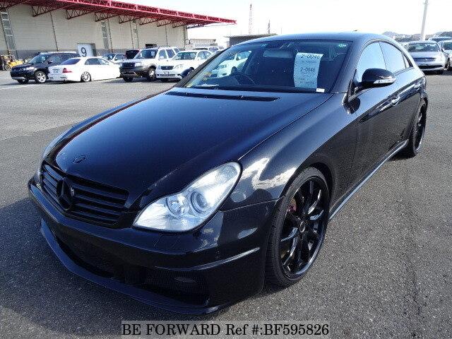 tempe vehicle in benz photo mercedes stock az sedan details sale for
