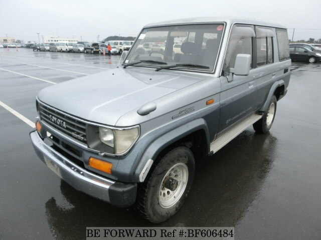 for toyota land cars cruiser price best tqj suv used sale in and export