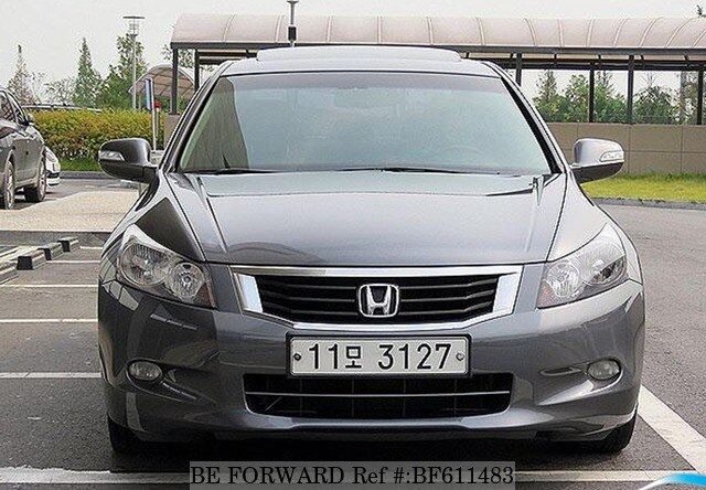 used 2010 honda accord for sale bf611483 be forward. Black Bedroom Furniture Sets. Home Design Ideas