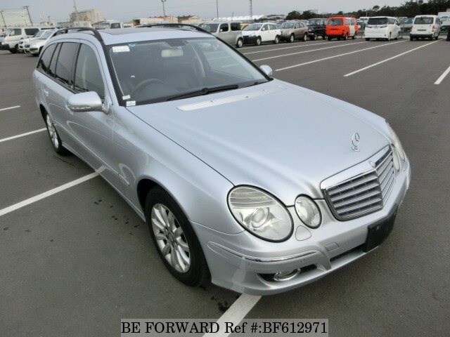 Used 2010 mercedes benz e class e300 dba 211254c for sale for 2010 mercedes benz e350 wagon for sale