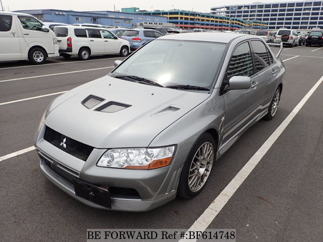 stock used car evolution lancer smart es for mitsubishi sale
