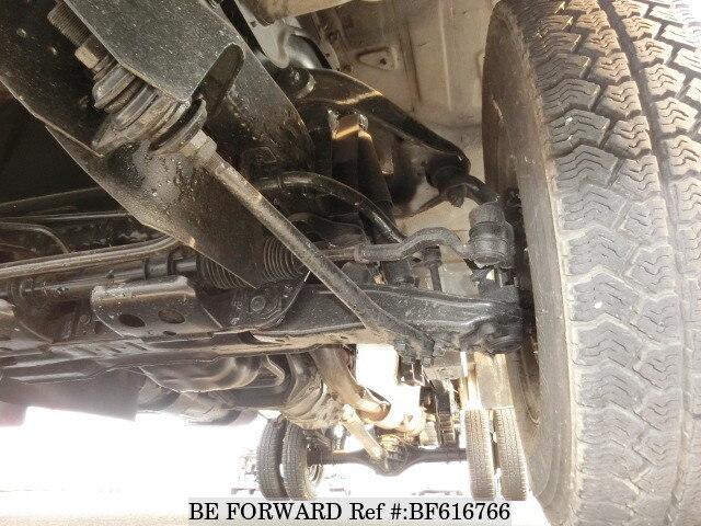Used 1989 Mazda Bongo Brawny Truck M Sdeat For Sale