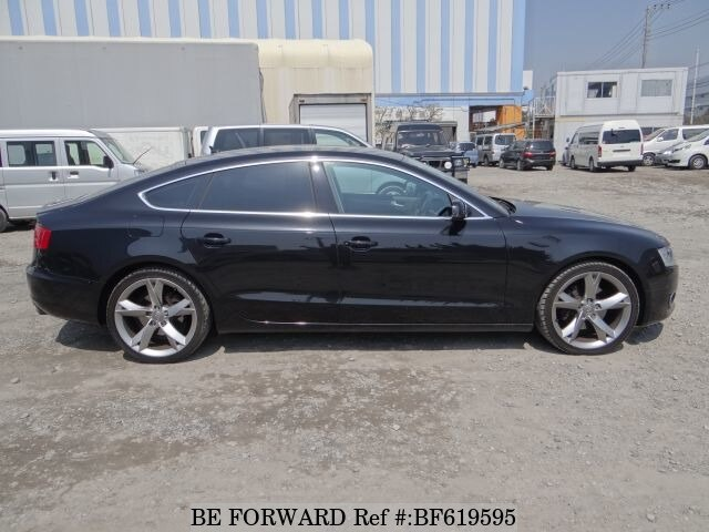 2010 audi a5 sport back 2 0tfsi quattro aba 8tcdnl d 39 occasion en promotion bf619595 be forward. Black Bedroom Furniture Sets. Home Design Ideas