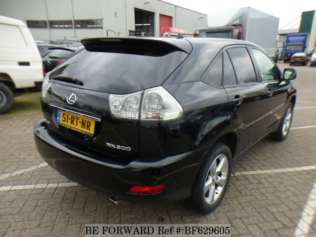 Safekeeping Receipt Pdf Used  Lexus Rx Rx For Sale Bf  Be Forward Balance Due Upon Receipt Pdf with What Are Invoices Pdf  Used  Lexus Rx Bf For Sale Image  Blank Invoice Template Pdf Pdf