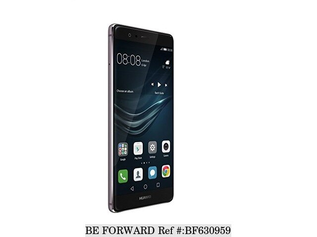 huawei phone 2016. used 2016 huawei mobile phone bf630959 for sale image huawei phone