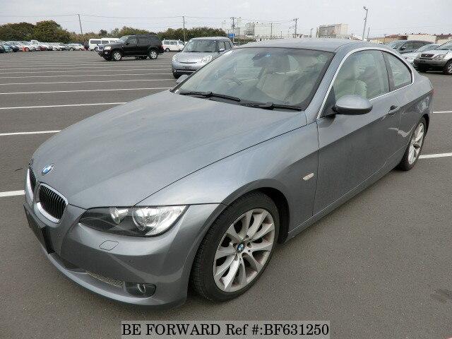 Used BMW SERIES IABAWB For Sale BF BE FORWARD - 2006 bmw 335i