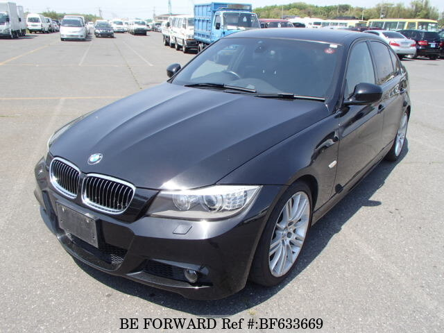 Worksheet. Used 2010 BMW 3 SERIES 325I M SPORTSLBAPH25 for Sale BF633669