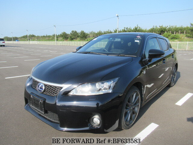 hybrid sale dublin series blue ct automatic lexus for used in hatchback