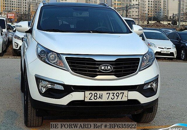 used 2010 kia sportage limited for sale bf635922 be forward. Black Bedroom Furniture Sets. Home Design Ideas