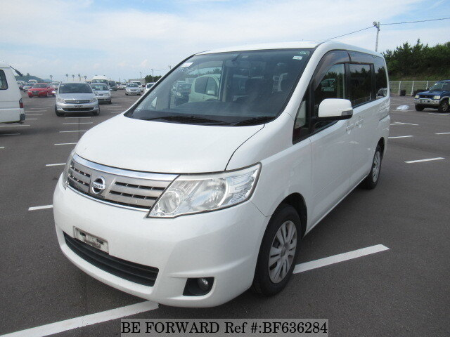Japanese Used Cars for Sale near You - BE FORWARD Caribbean