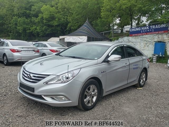 used 2013 hyundai sonata yf for sale bf644524 be forward. Black Bedroom Furniture Sets. Home Design Ideas