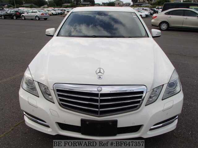 2010 mercedes benz e class e350 blue tec avantgarde lda. Black Bedroom Furniture Sets. Home Design Ideas